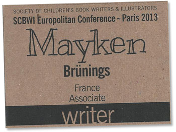 mayken_badge